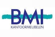 BMI Kantoormeubelen