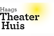 Haags Theater Huis
